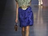Dolce-Gabbana-RTW-SS14-66