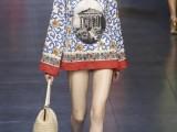 Dolce-Gabbana-RTW-SS14-67