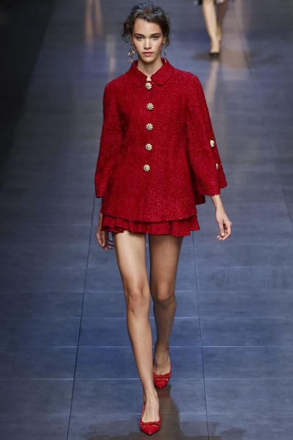 Dolce-Gabbana-RTW-SS14-69
