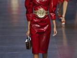 Dolce-Gabbana-RTW-SS14-73