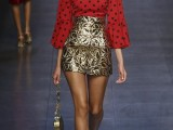 Dolce-Gabbana-RTW-SS14-75