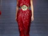 Dolce-Gabbana-RTW-SS14-77