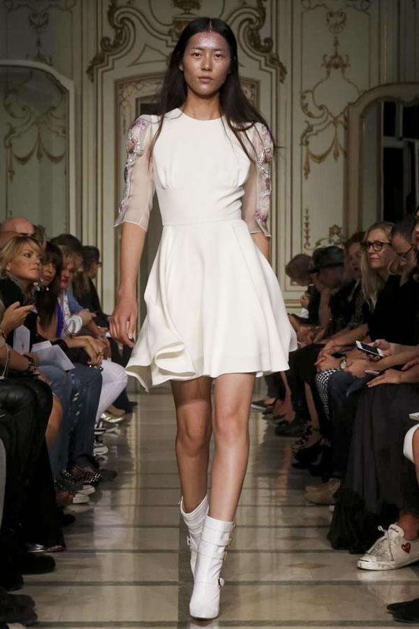 Francesco-Scognamiglio-donna-estate-2014-20