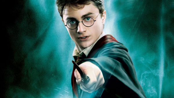 Harry Potter, spin-off in arrivo?