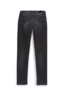 Levi's Revel jeans (dietro)