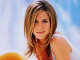Jennifer Aniston macchie pelle