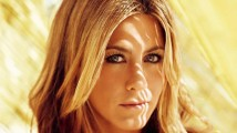 Jennifer Aniston sun damage