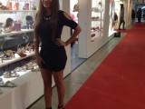 Micam-Settembre-2013-indossate