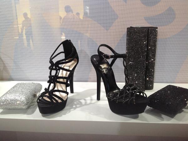 Micam-Settembre-2013-scarpe-donna-04