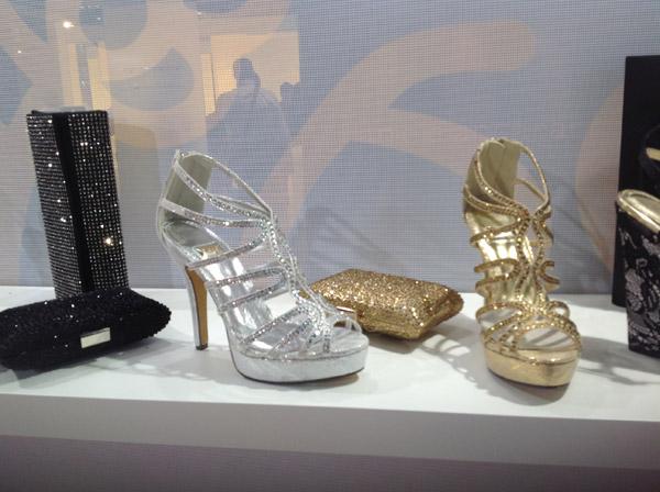 Micam-Settembre-2013-scarpe-donna-05