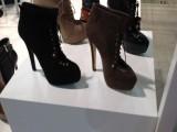 Micam-Settembre-2013-scarpe-donna-07