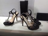 Micam-Settembre-2013-scarpe-donna