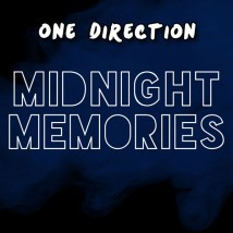Midnight Memories, il nuovo album di One Direction