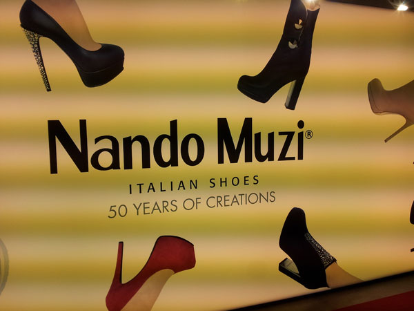 Nando-Muzi-Micam-settembre-2013