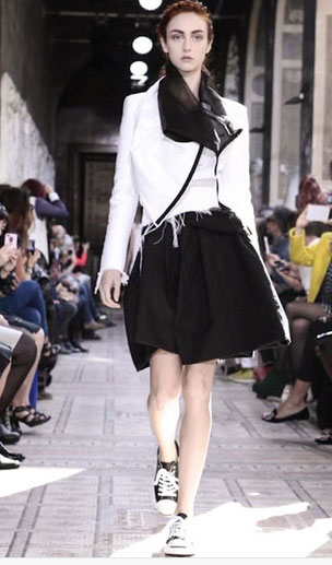 Moon Young Hee -ss 2014