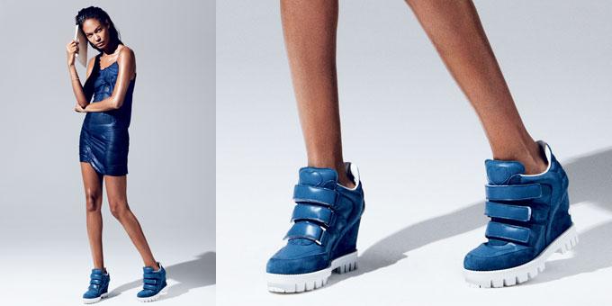 scarpe hogan inverno 2014/15