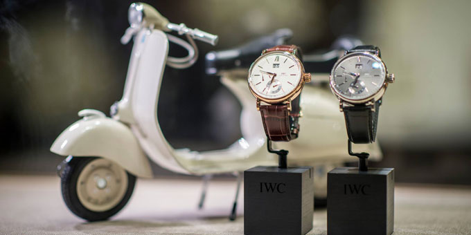 iwc - image archive