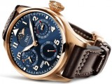 iwc - image watch