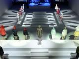 A Milano Moda Donna creatività, tecnologia e musica si sposano perfettamente con PEUTEREY AIGUILLE NOIRE SS14 by CO|TE.
