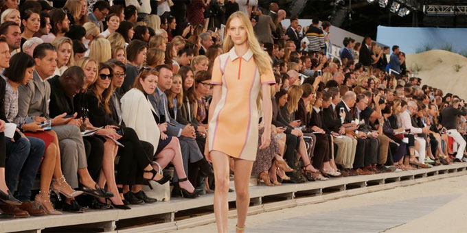 tommy-hilfiger-front-row