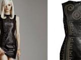 Donatella Versace - 'L'abito sexy