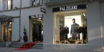 Pal Zileri- KURFUESTENDAMM-NEW-HR-FRONTE