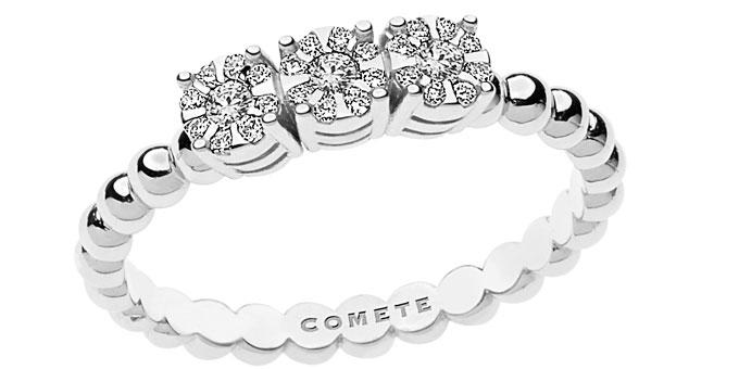 Comete-Gioielli-trilogy