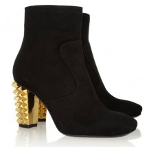 Fendi-ankle-boots
