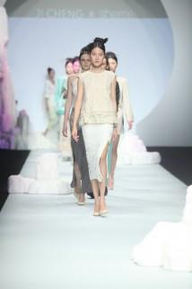 JI-CHENG-ss-2014