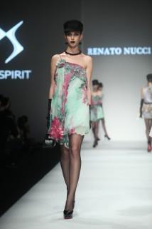 Renato Nucci