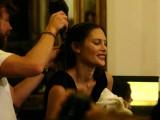 Francesco Scognamiglio - il make Up By RevlonFrancesco Scognamiglio - il make Up By Revlon