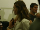 Francesco Scognamiglio - il make Up By Revlon