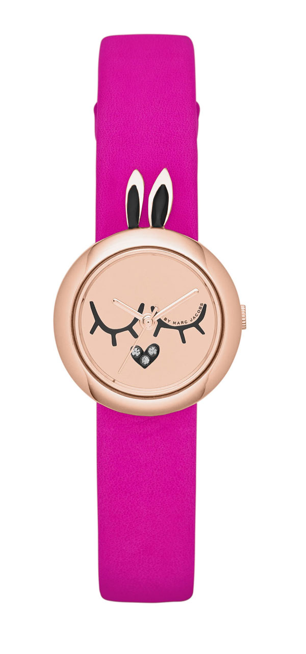 orologi Marc By Marc Jacobs