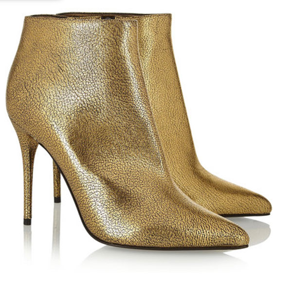 alexander-mcqueen-ankle-boots
