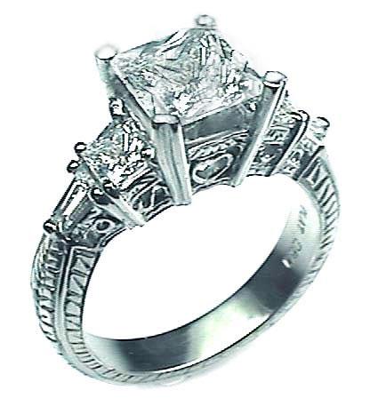anello-fidanzamento-5
