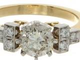 anello-fidanzamento-8
