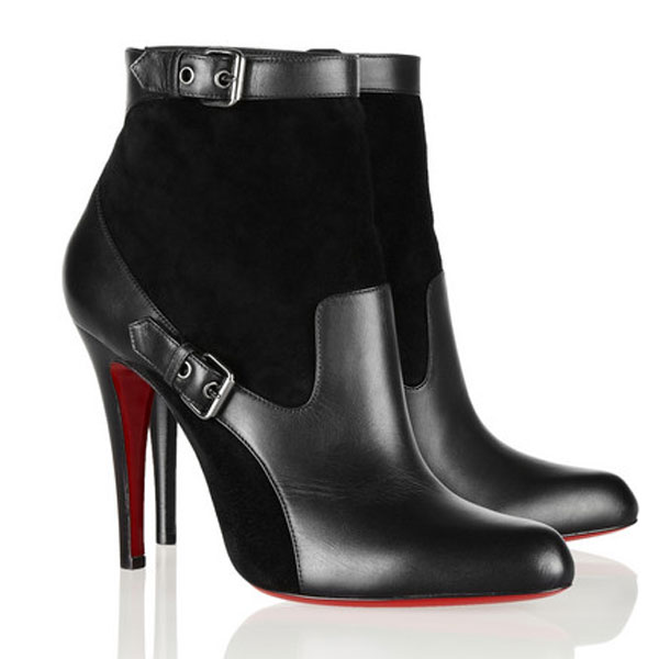 christian-louboutin-ankle-boots