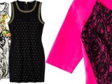 Juicy Couture - party dress