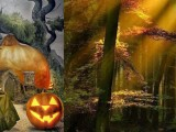 Halloween -2014