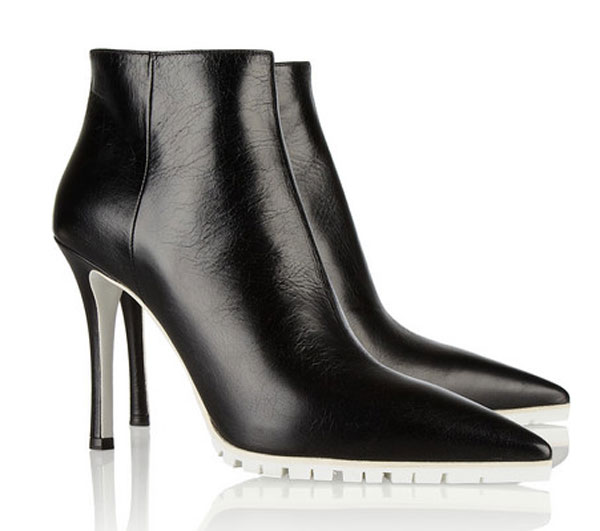 iu-miu-ankle-boots