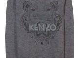 Kenzo -felpa