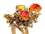bijoux hot
