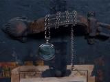 Brazallure - i gioielli
