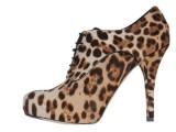 scarpa animalier