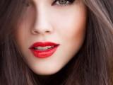 Il make up perfetto?