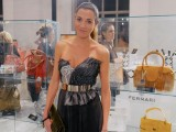 Bags-for-Africa_Federica-Torti_2