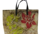 Braccialini---Bags-for-Africa