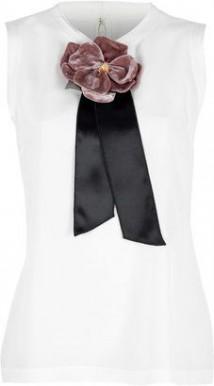 Dolce & Gabbana flower