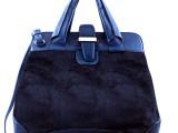 Fratelli-Rossetti---Bags-for-Africa