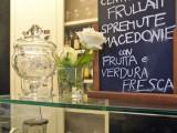 B in Love. Beauty&Food nel cuore di Milano